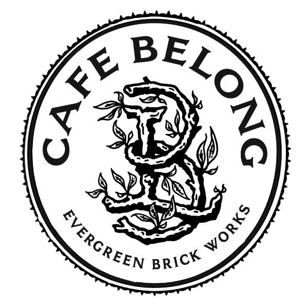 Cafe_Belong_Web_Icon