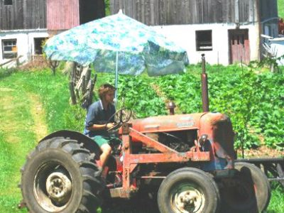 Cedar-Grove-tractor-cropped