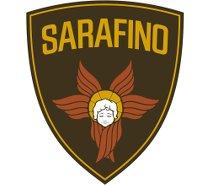 Sarafino-web