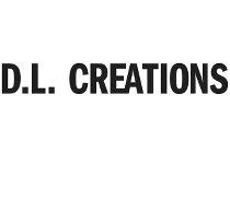 dl_creations-web