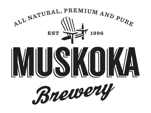 Muskoka_BW_Logo new