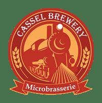 Logo_CasselBrewery-297x300