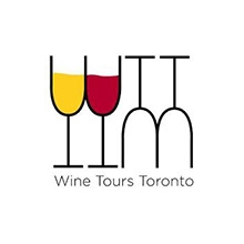 WineToursToronto-logo_220