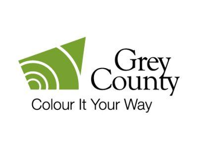 Grey-Bruce logo