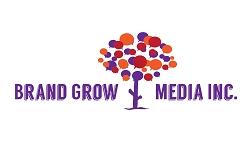 BrandGrowMedia-edit