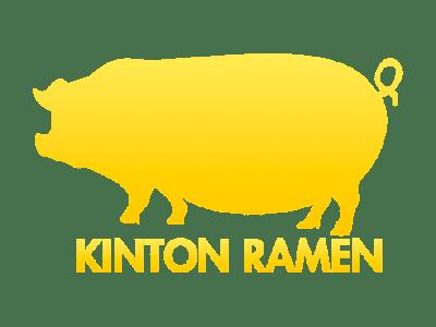 kinton_logo-2