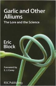 Eric Block Book Cover