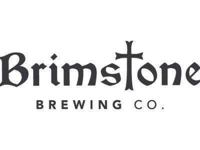 Brimstone-Brewing-Co_Logo
