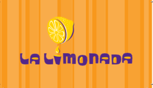 At the 2016 Toronto Garlic Festival, La Limonada continues their 20+ year tradition of providing Torontonians with refreshing, all-natural lemonade and delicious Caribbean-inspired dishes.
