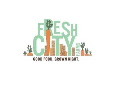 fresh-city-farms-logo