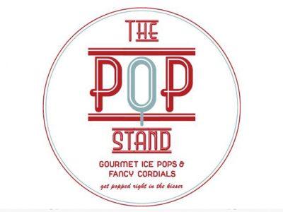 pop-stand-logo