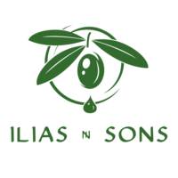 Ilias and Son