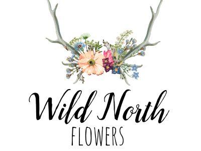 Wild North Flowers