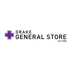 Drake General Store